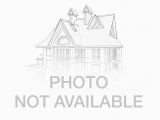 Lakefront homes for sale Oakland County Michigan
